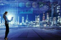 Digitalisierung in der Industrie: Neue Technologien für eine intelligente Zukunft ( Foto: Shutterstock- metamorworks)