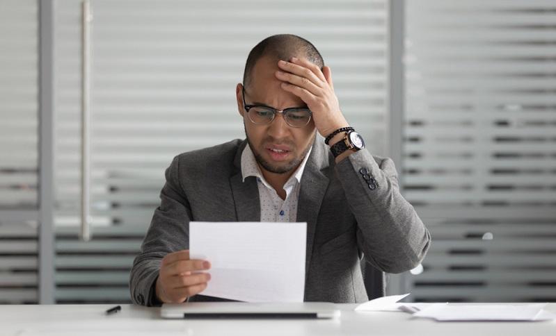 Jeder Gewerbetreibende, der der Pflicht zur Steuerzahlung unterliegt, kann den Zeitpunkt der Aufnahme seiner Tätigkeit als maßgeblichen Steuerbeginn festsetzen. ( Foto: Shutterstock-Fizkes)