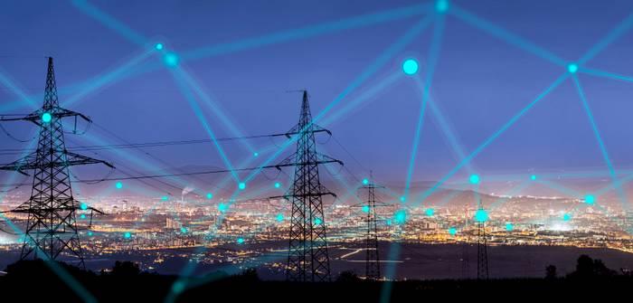 Energieabrechnung-Software: wieso SAP IS-U doch rLM-Individualkunden abrechnen kann (Foto: shutterstock - urbans)