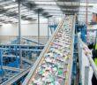 Plastik: Recycling, Nachhaltigkeit und der Niederländer Dave Hakkens ( Foto: Shutterstock-_ Juice Flair )