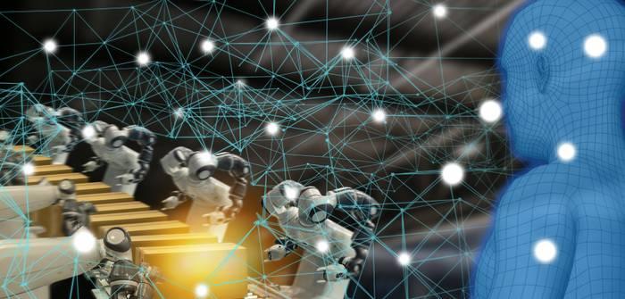 Wirepas IoT Mesh: smartes Assets-Tracking auf non-cellular-Plattform (Foto: shutterstock - MONOPOLY919)