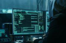AGCS-Bericht: Hacker greifen Lieferketten an (Foto: Gorodenkoff, Shutterstock)