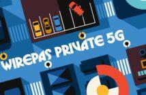 5G-IoT-Standard: Neue Ära mit Zulassung der ersten, nicht zellularen 5G-Technologie (Foto: Wirepas)
