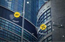 Wattsense: Siemens übernimmt und vergrößert Angebot an IoT-Systemen (Foto: Shutterstock-Africa Studio)